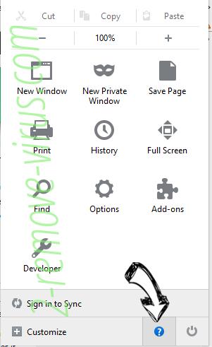Monconvertisseur.com Firefox help