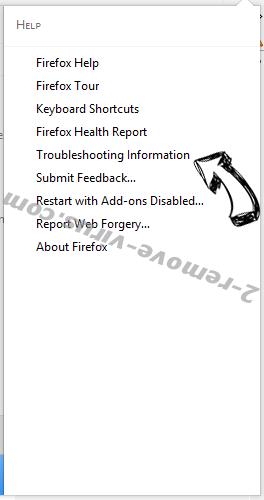 Luckyforbet.com Firefox troubleshooting