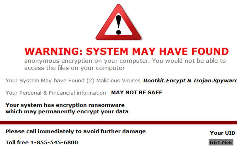 AngryKite-ransomware-remove