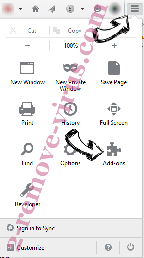 MyScrapNook Toolbar Firefox add ons