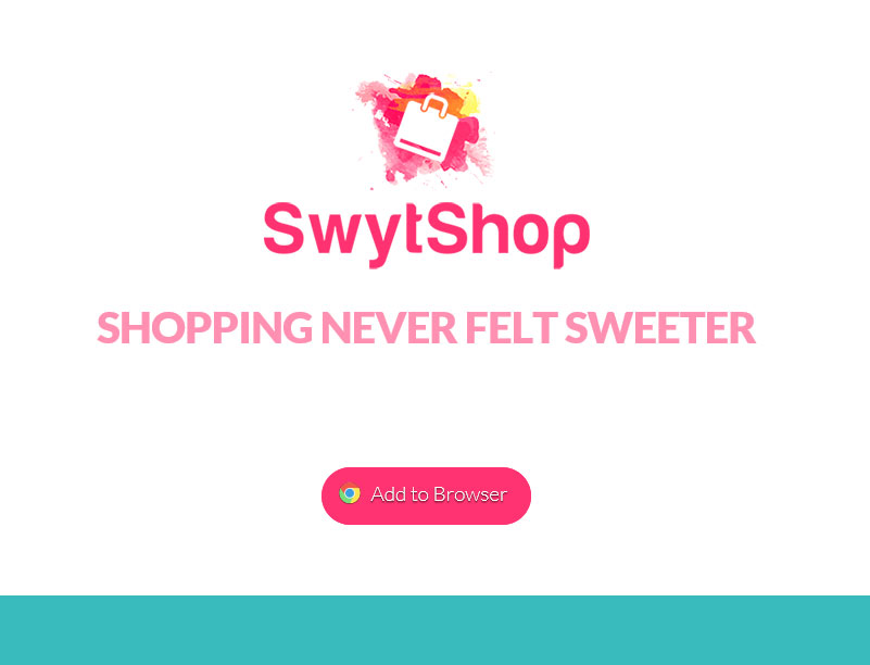 swytshop-com