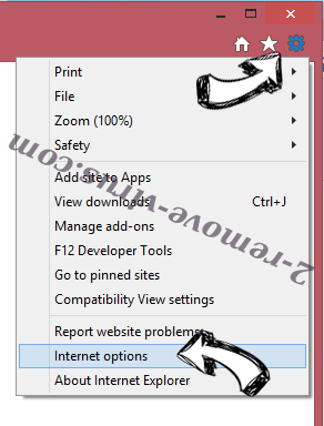 Mypdftoolkit.com IE options