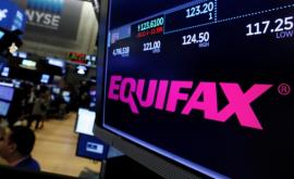 Antall briter påvirket av Equifax brudd går opp til 700 000