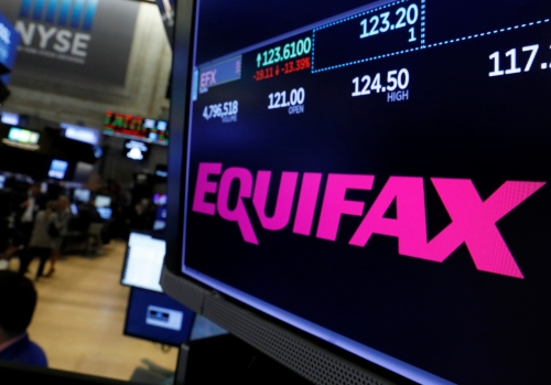 Number of Brits affected by Equifax data breach goes up to 700,000