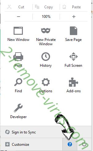 dinoraptzor.org Firefox help