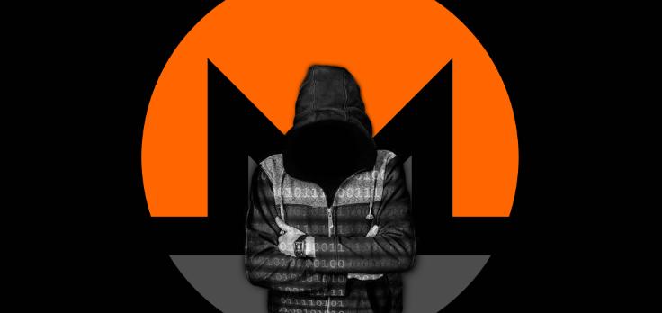 Monero Miners Virus