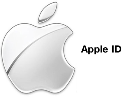 How to Create Apple ID for Free in iPhone 6 plus