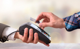 Contactless Payment Frauds