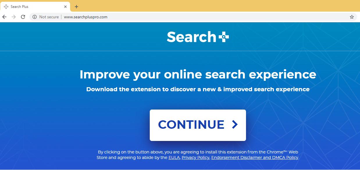 Searchpluspro
