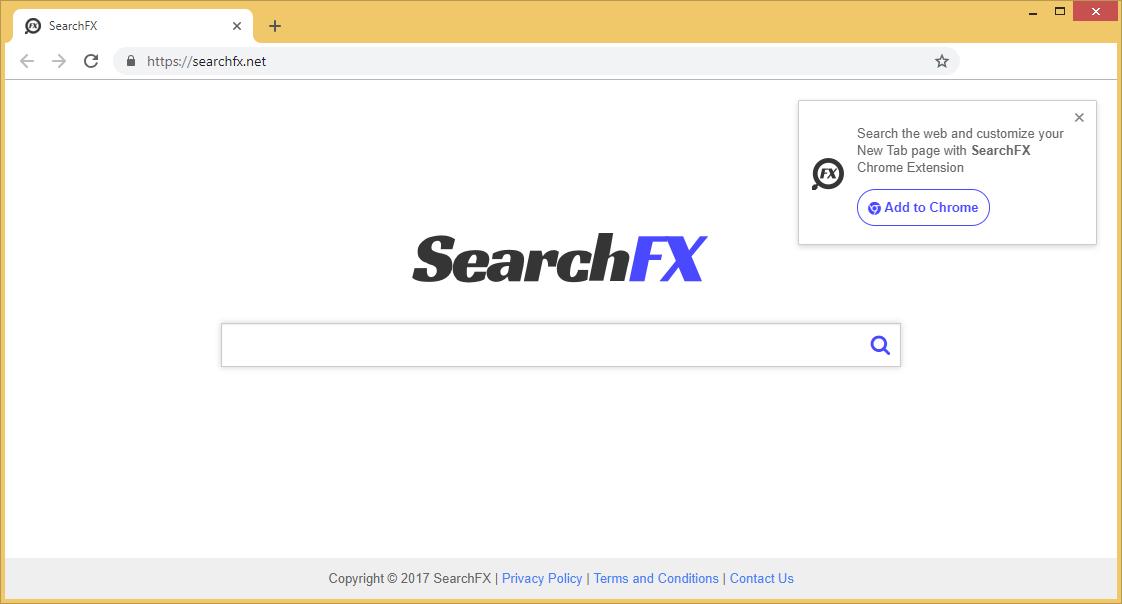 searchfx