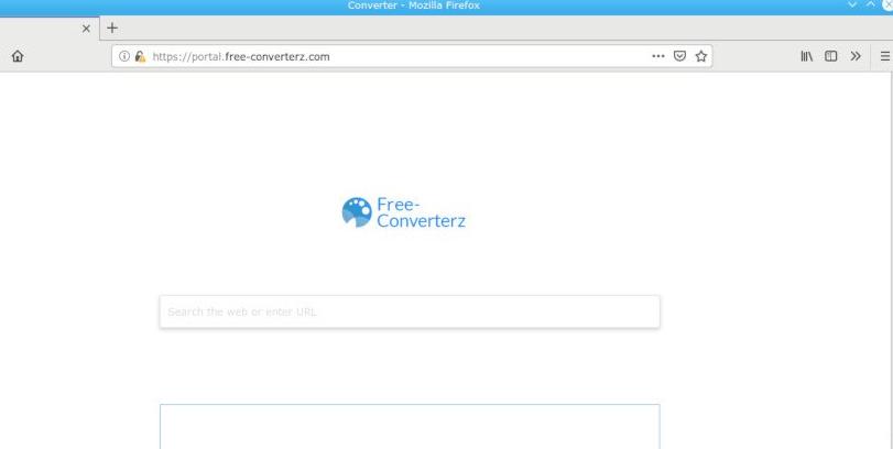 Free-converterz