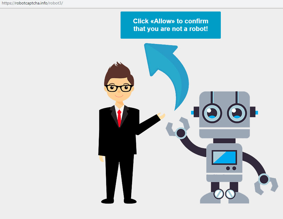 Robotcaptcha-info