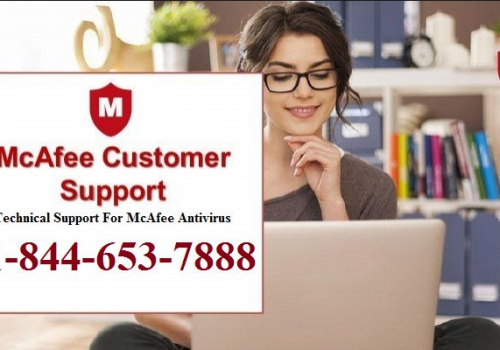 McAfee Blockiert hat, wird Ihre Windows-Screenlocker