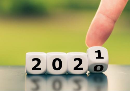 O melhor malware software de remoção de 2021