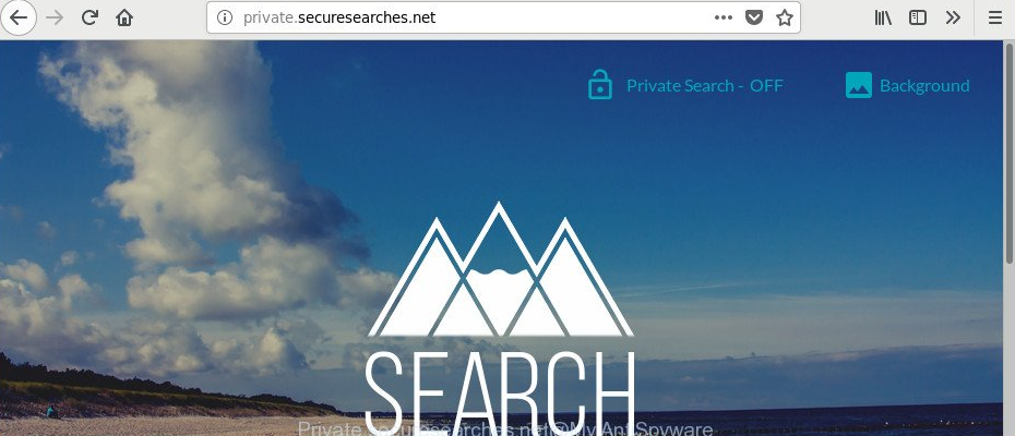 private-securesearches