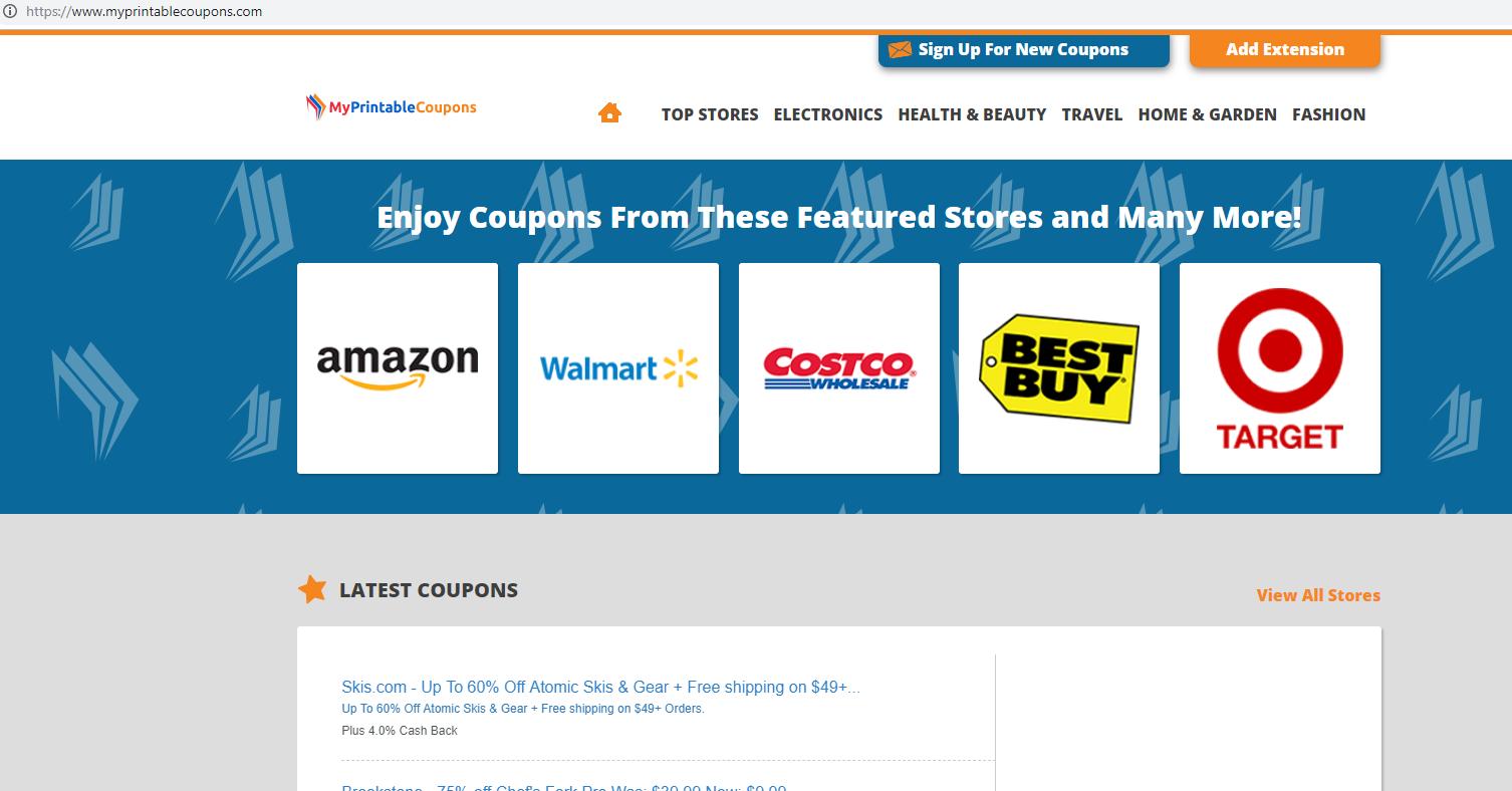 jak se zbavit online datování reklam nejlepší stránky pro online datování