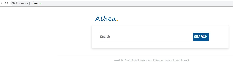 Alhea