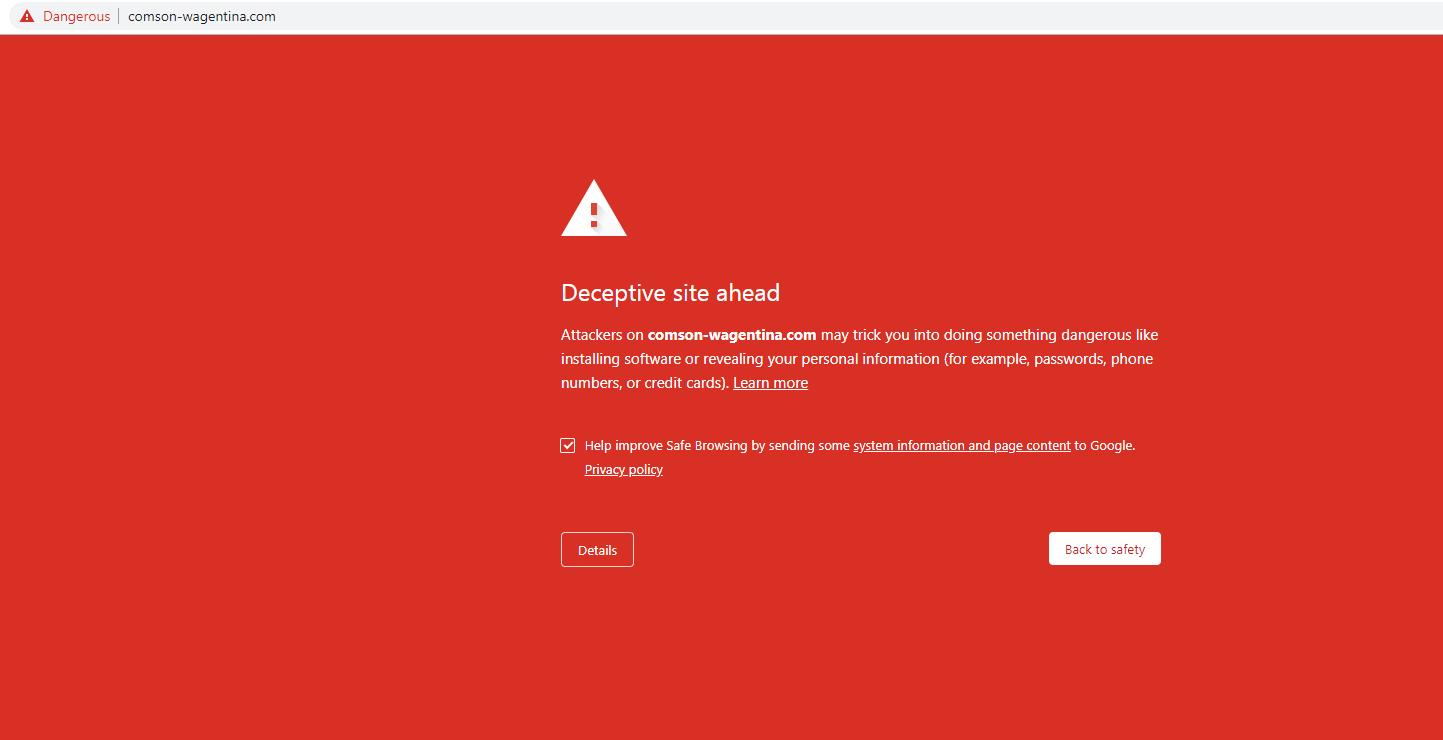 zápas robiť softvér na stiahnutie zadarmo Windows 7 Dobrý kanadský dátumové údaje lokalít