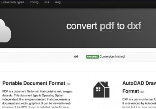 ConvertMyFile Search กำจัด
