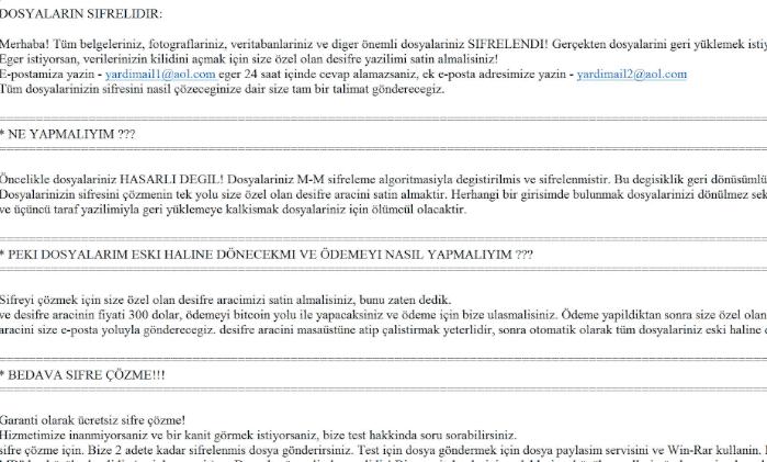 MZ434376 ransomware