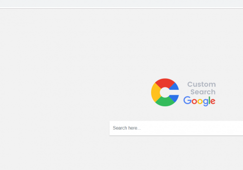 Hoe te verwijderen MyChromeSearch.com
