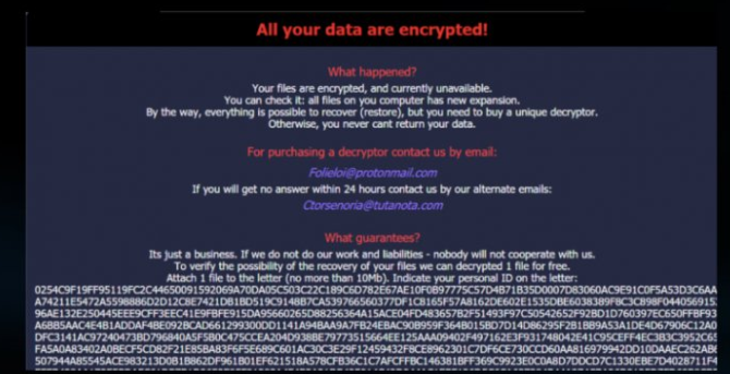 rdp extension ransomware