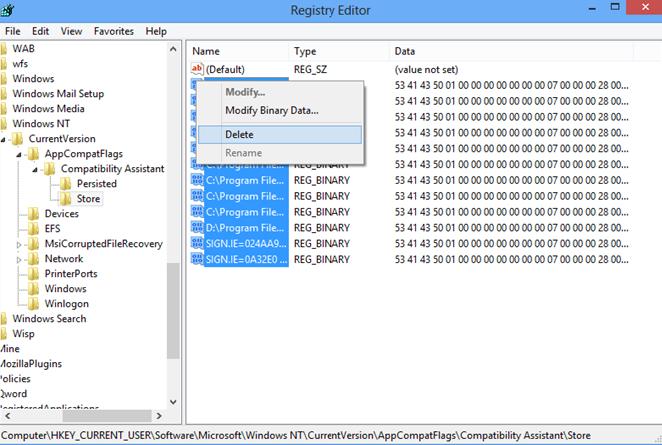 BWNG file virus