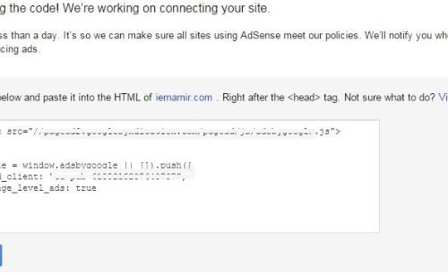 Odstranit Npush.site