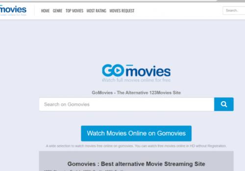 TV Streaming Online odstranění