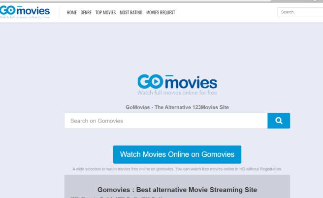 TV Streaming Online