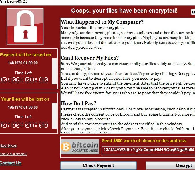 removeme2020 ransomware