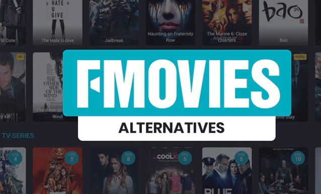 Fjerne Fmovies