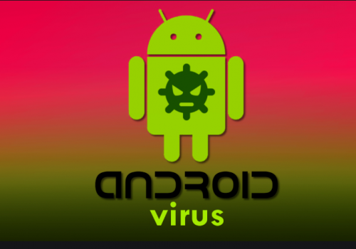 Joker Android Virus Infects Nearly Half A Million Devices