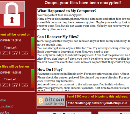 Lxhlp ransomware