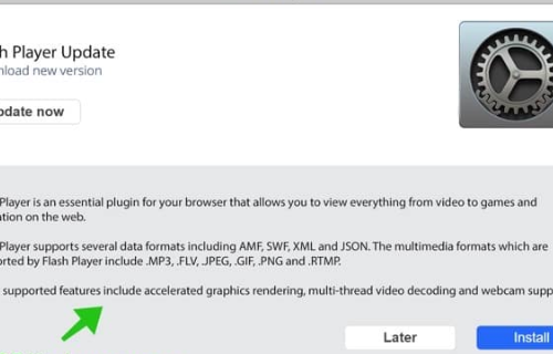 Remove ExtendedTool adware