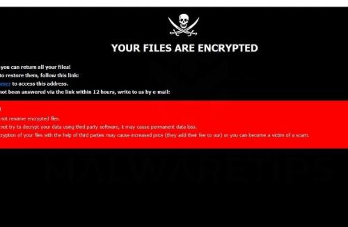 Odebrat .Jwjs file ransomware