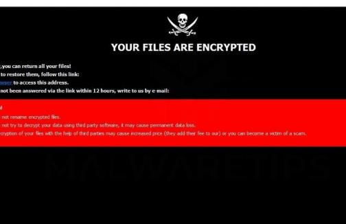 Odstrániť .Jwjs file ransomware