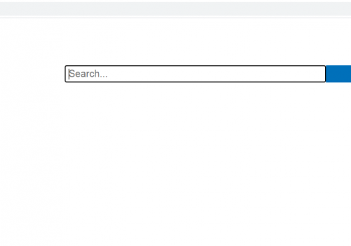 Remover Searchmarquis.com