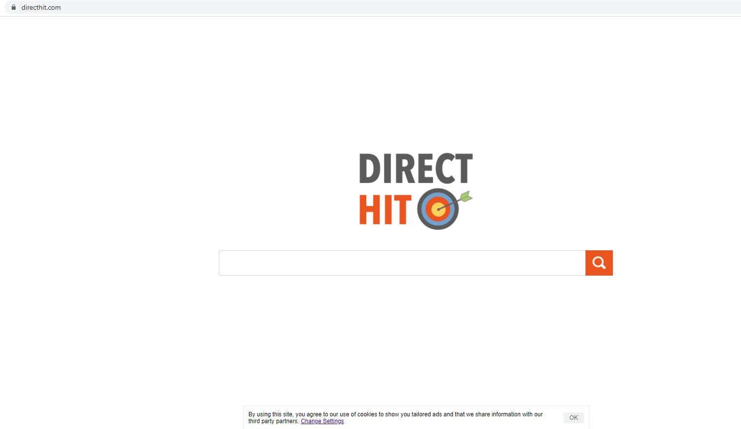 Directhit