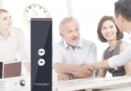 Instant Online Translators Review 2020