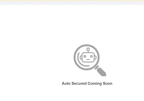 Remove Auto-secured.com