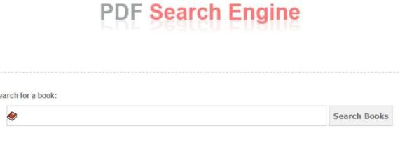 PDFSearchz