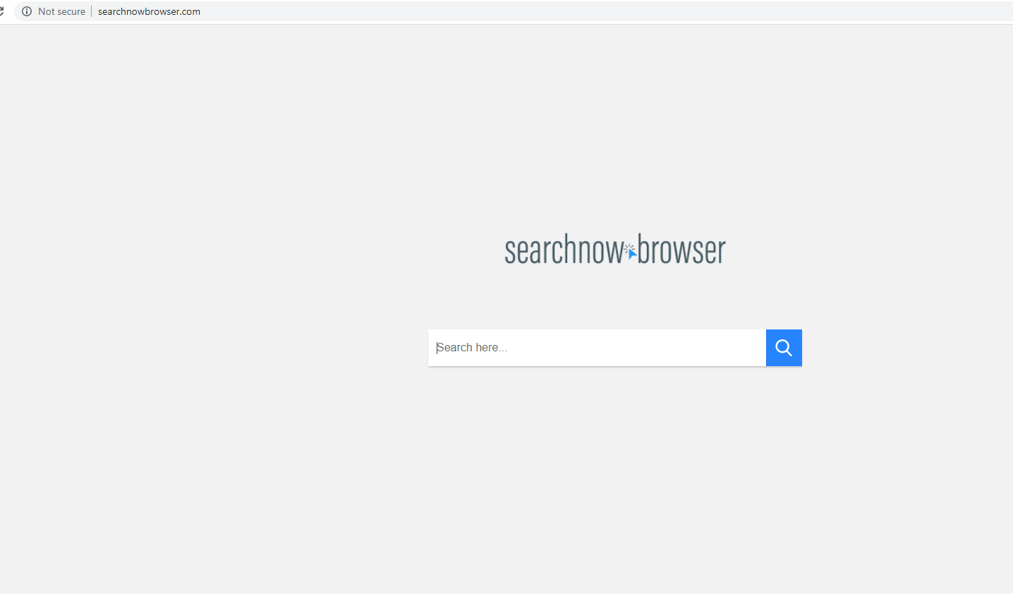 Searchnowbrowser