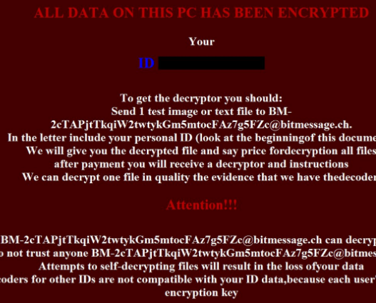 See_read_me ransomware virus