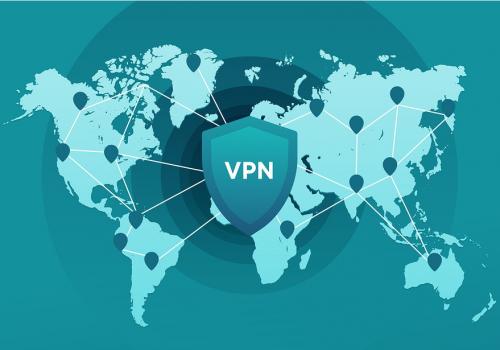 The best VPN service 2021
