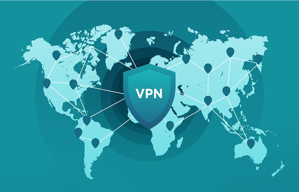 The best VPN service 2021