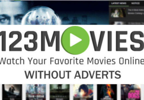 Remove 123Movies Ads