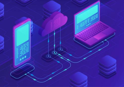 Best cloud storage services of 2021