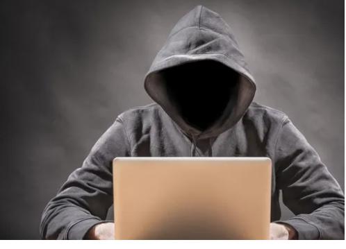Konx ransomware