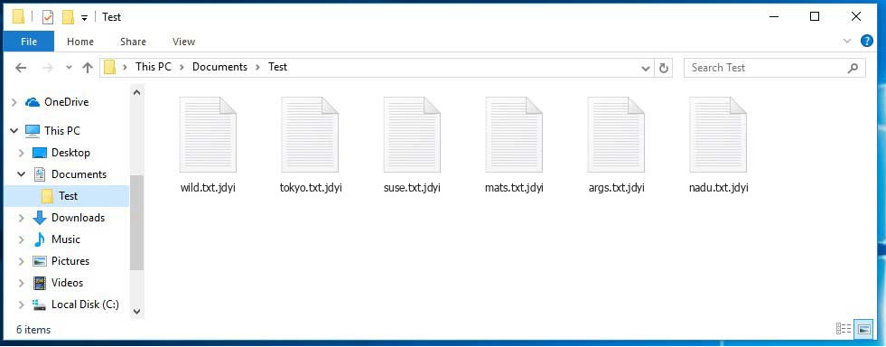 jdyi file ransomware